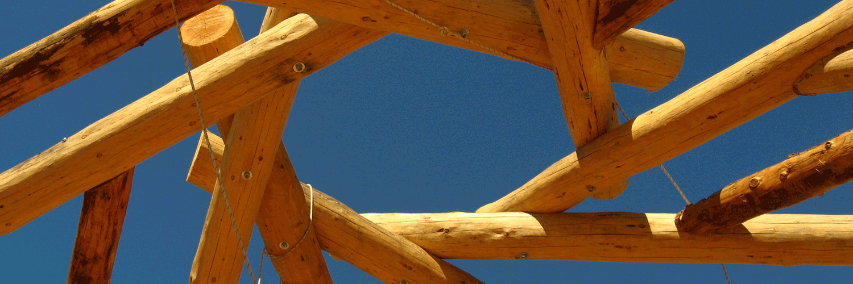 estructurafusta