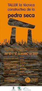 CartellPedraSecaORíGENS2017_baja