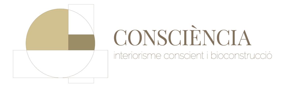 Gerard Mateu  · Consciència · Construcció amb terra